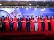 国内外近250家企业参加2017年越南工业商品国际展销会