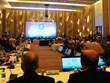越南为铁路运输业寻找发展机会