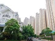 CBRE:越南房地产市场将迎来新转折点
