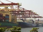 越南公债仍处于安全范围