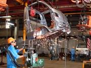 越南企业应对东盟各国进口产品减税带来的压力