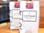 越南大叻阿拉比卡咖啡征服世界咖啡爱好者