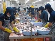 今年7月份越南出口额约达145亿美元