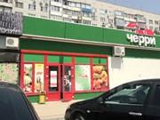 越南人在俄罗斯开设首个食品连锁店