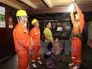 越南莱州省电力公司完成向100%个乡供电