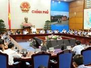 越南政府副总理武德儋:为创业型企业营造良好的发展环境