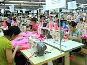 英国《金融时报》对越南与欧盟自贸协定做出评论
