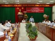 越南加大对高棉族同胞和宗教界人士宣传党和国家民族宗教政策