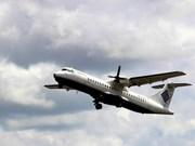 印尼失事客机上人员全遇难搜救队寻获黑匣子