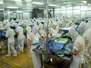 菲律宾企业赴越南寻找投资商机