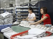 海阳省大力推进后几个月货物进出口贸易增长