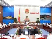 越南政府副总理阮春福:尽早完善国家人口信息数据库