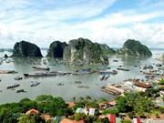 探索越南及东盟各国世界遗产竞赛正式启动