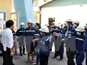 """""""当一天矿工""""旅游路线在广宁省试运营"""