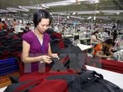 美国企业对东盟经营展望持谨慎乐观态度