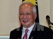 马来西亚总理宣布不辞职     净选盟大集会和平落幕