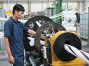 日本成为越南最大的电线和电缆出口市场