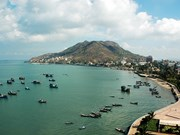 越南巴地头顿省努力丰富旅游产品提升服务质量
