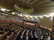 泰国新宪法草案被国家改革委员会否决