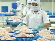 美国拟将提高越南查鱼的反倾销关税