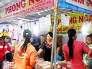 着力革新技术提高越南货竞争力