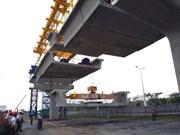 黄忠海副总理:把龙城国际航空港建设项目补充到国家重点工程名单中