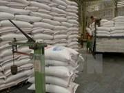 东盟加三一致同意加强农林领域的合作