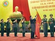 阮晋勇总理:推动越南国防工业与科学发展迈上新台阶