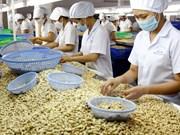 越南农产品生产及加工贸易投资与合作研讨会首次在日本和歌山县举行