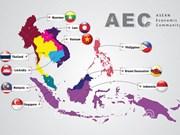 越南扎实推进AEC新闻宣传工作