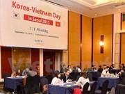 越南有望成为韩国出口大市场