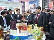 越南将出任第13届中国-东盟博览会主题国