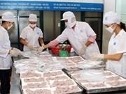 越南加入东盟经济共同体:河内市机遇与挑战