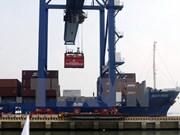 越南胡志明市经济增长呈现稳定态势