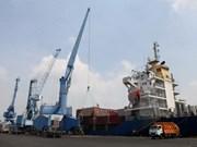 英国《金融时报》:越南是新兴市场的少数亮点之一