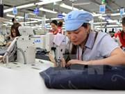 东盟企业探索越南市场