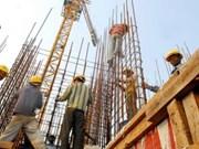 泰国大力推进劳动职业技能培训 为东盟经济共同体建成做好准备