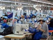 世行预测:今年越南经济增长可达6%