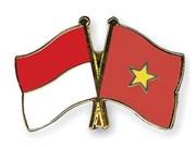 越印两国企业对接会在胡志明市举行