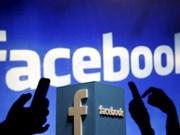 如何引导青少年安全使用社交网络--家长们难解的忧虑