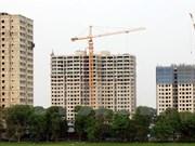日本企业进军越南房地产市场