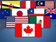 TPP为越南经济发展带来机遇
