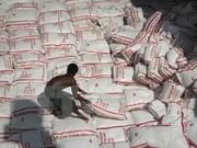 世界银行下调泰国经济增长预测