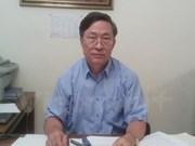 越南驻阿大使馆与中国承包商磋商妥当解决越劳遭殴打一事