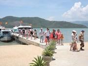 越南旅游业将迈入景气时期