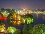 弘扬文献和英雄传统 将河内建设成为迅速、全面及永续发展的城市