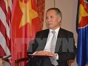 越南有足够信心加入TPP