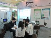 越韩自贸协定为两国企业经营合作打开机会大门