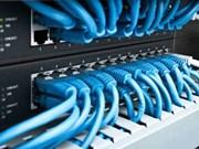 越南与南非加强电信合作