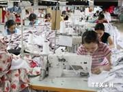 越南美国商会执行主席斯特考夫:TPP创造平等合作环境